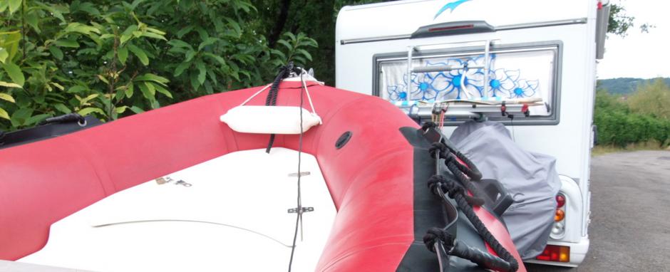 point de rencontre camping car